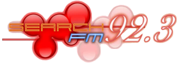 Search FM 92.3 | Campus Radio
