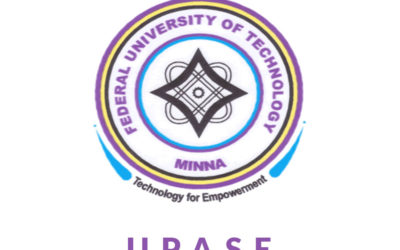 Federal University of Technology Minna, holds pre admission screening exercise